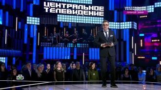 НТВ пригласил судью Хахалеву на интервью.интервью, Краснодарский край, НТВ, суды.НТВ.Ru: новости, видео, программы телеканала НТВ