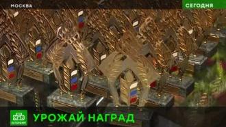 Минсельхоз оценил репортажи корреспондента НТВ