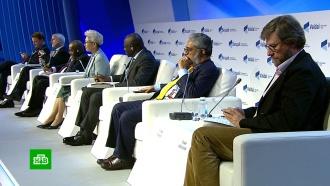 Гости и эксперты «Валдая» рассказали, чего ждут от Путина на форуме.Путин, Сочи.НТВ.Ru: новости, видео, программы телеканала НТВ