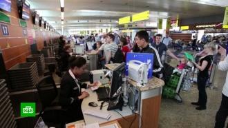 «Сбербанк» и ВТБ создадут авиакомпанию