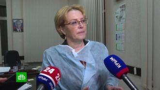 В результате стрельбы в Керчи пострадали 68 человек.Жертвами трагедии в Керчи, по уточненным данным, стали 20 человек. Еще 68 получили травмы.Крым, взрывы, стрельба.НТВ.Ru: новости, видео, программы телеканала НТВ