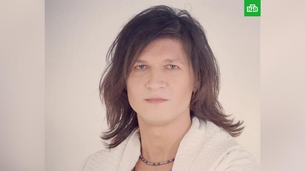 Умер музыкант группы «Нэнси», прославившейся хитом «Дым сигарет с ментолом» (2018)