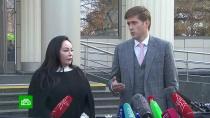 Влиятельные заступники не спасли Кокорина иМамаева от Бутырки