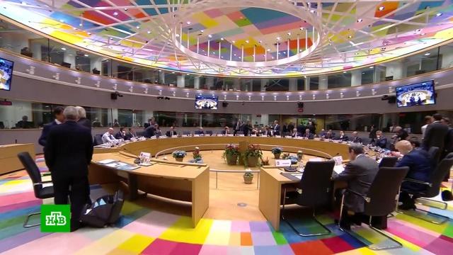 Вена предупредила Эр-Рияд овозможных санкциях со стороны ЕС.Австрия, Великобритания, Европейский союз, журналистика, компьютерная безопасность, убийства и покушения, хакеры.НТВ.Ru: новости, видео, программы телеканала НТВ