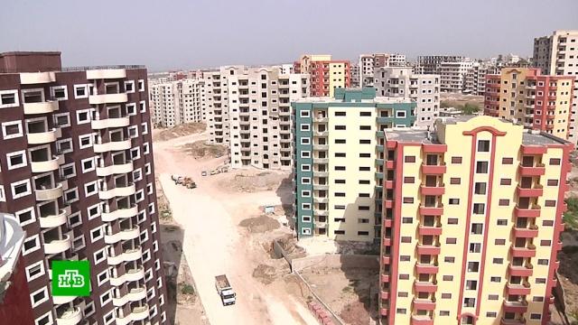 Жилье вновостройках всирийской Латакии будут продавать випотеку.Сирия, жилье, ипотека, кредиты, строительство.НТВ.Ru: новости, видео, программы телеканала НТВ