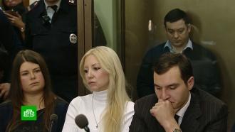 Основатель Smotra.ru выйдет на свободу через полгода