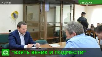 Нужно подмести внутри себя: главный тренер «Зенита» овыходках Кокорина вМоскве