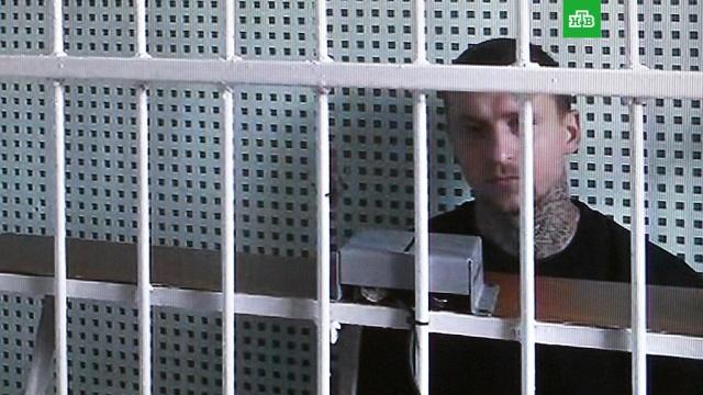 Футболиста Мамаева отказались освободить из-под стражи.Мосгорсуд признал законным заключение под стражу футболиста Павла Мамаева, обвиняемого в хулиганстве и побоях.аресты, драки и избиения, Москва, скандалы, футбол.НТВ.Ru: новости, видео, программы телеканала НТВ