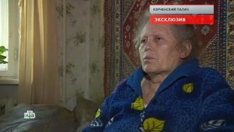 Бабушка керченского убийцы назвала его «веселым фантазером».18-летний Владислав Росляков, устроивший кровавую бойню в керченском колледже и покончивший с собой, в детстве был веселым и открытым, уверяет его бабушка.кражи и ограбления, Крым, оружие, убийства и покушения, эксклюзив.НТВ.Ru: новости, видео, программы телеканала НТВ