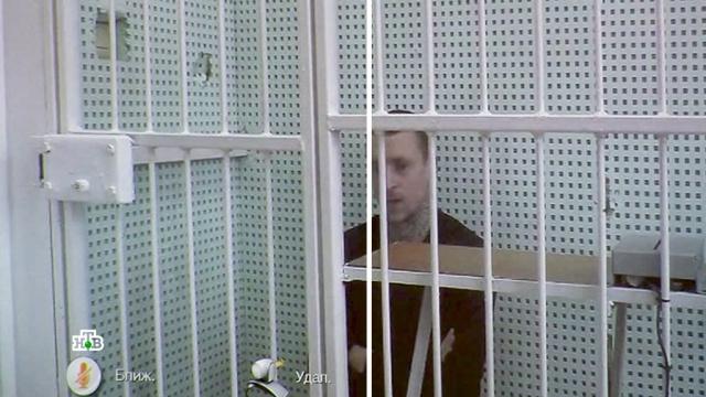 Кокорин иМамаев оценили кашу в«Бутырке».аресты, драки и избиения, еда.НТВ.Ru: новости, видео, программы телеканала НТВ