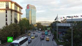 Новый формат: главы России, Турции, Франции иГермании обсудят будущее Сирии