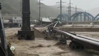 Пророчество Ванги: грозит ли Земле всемирный потоп