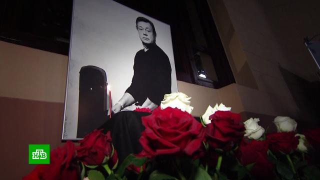 Бесплатное порно видео знаменитостей на троекуровском кладбище