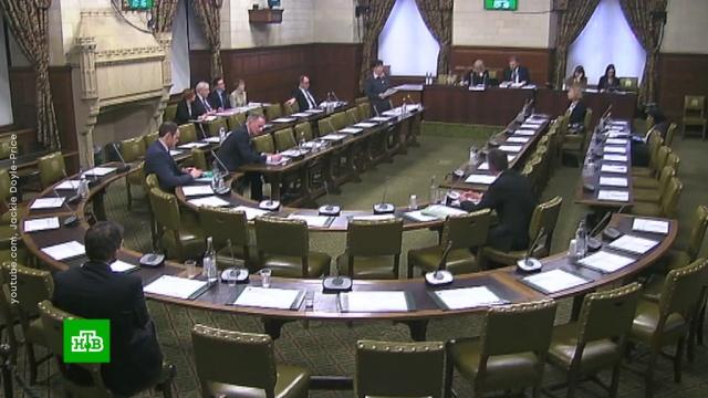 Появление министра по предотвращению самоубийств в Великобритании вызвало шквал критики.Великобритания, самоубийства, Тереза Мэй.НТВ.Ru: новости, видео, программы телеканала НТВ