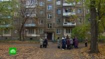 В Казани люди почти год вынуждены жить без газа и горячей воды