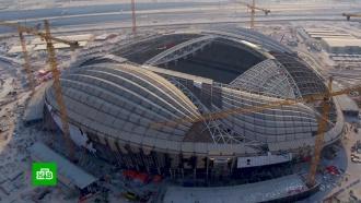 Футбольный скандал: Football Leaks сообщил об альтернативе Лиге чемпионов