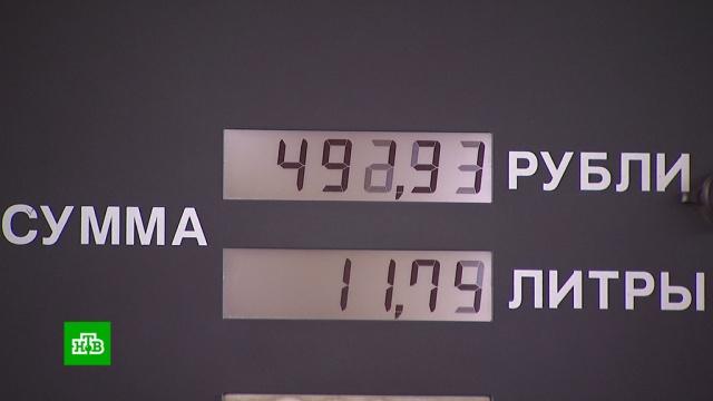 Медведев поручил Минэнерго иФАС следить за ценами на бензин.Медведев, бензин, нефть, тарифы и цены.НТВ.Ru: новости, видео, программы телеканала НТВ