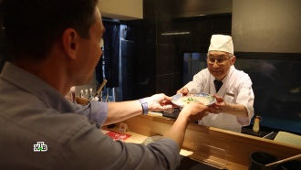 Зрители НТВ рассказали, как изменила их жизнь «Еда живая и мёртвая»