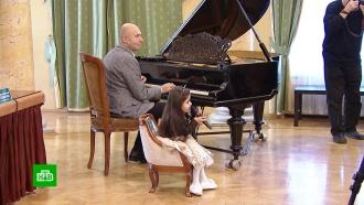 «Добрая волна»: финалистов фестиваля детского творчества наградят в Казани