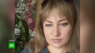 СК завершил расследование жестокого убийства многодетной матери в Псебае