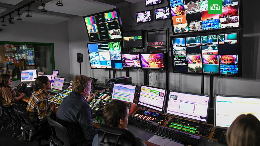 Переход на цифровое телевещание.телевидение.НТВ.Ru: новости, видео, программы телеканала НТВ