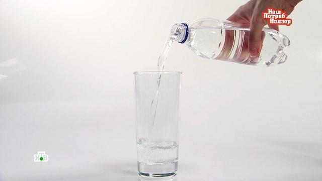 Миф о пользе «кислородной» и «водородной» воды построен на пустых обещаниях.еда, здоровье, продукты.НТВ.Ru: новости, видео, программы телеканала НТВ
