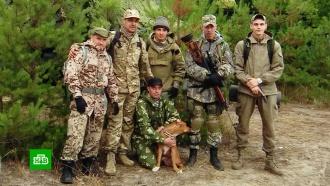Бегство украинских патриотов: бойцы ВСУ просят политического убежища в ЕС.В рядах украинских силовиков появляется все больше солдат и офицеров, недовольных методами, которыми пользуются киевские власти. На родине таких, как они, ждут преследования и угрозы, поэтому военные вынуждены бежать в Европу.войны и вооруженные конфликты, Европа, Украина, эксклюзив.НТВ.Ru: новости, видео, программы телеканала НТВ