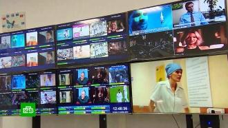 ВТверской области начали выплачивать компенсации за приставки для цифрового ТВ