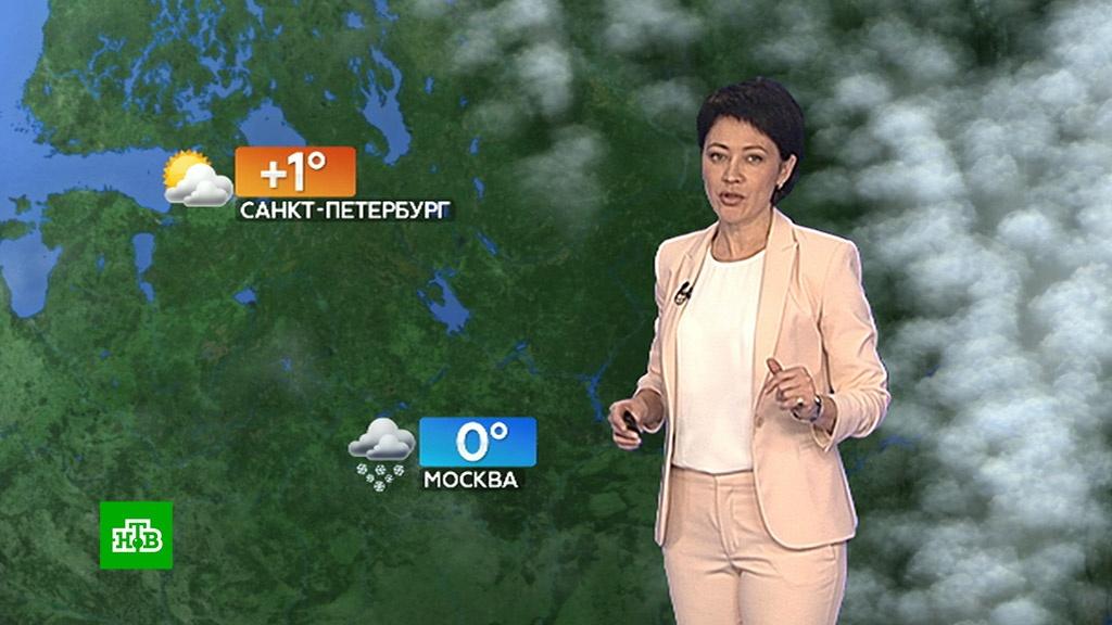 Прогноз погоды на 21 ноября.Москва, погода, прогноз погоды, Санкт-Петербург.НТВ.Ru: новости, видео, программы телеканала НТВ