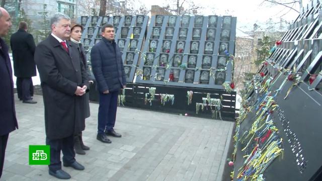 В Крыму празднование годовщины «Евромайдана» назвали пиром во время чумы.беспорядки, памятные даты, перевороты, Украина.НТВ.Ru: новости, видео, программы телеканала НТВ