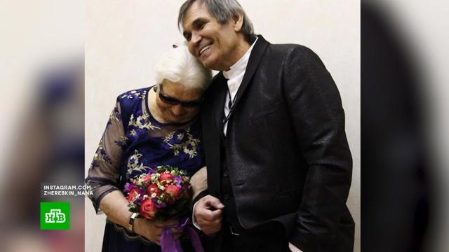 Федосеева-Шукшина иАлибасов поженились.артисты, знаменитости.НТВ.Ru: новости, видео, программы телеканала НТВ