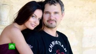 Суд рассмотрит иск фотографа Лошагина к родителям убитой им жены-модели
