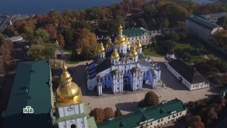 СБУ усилила давление на священников канонической УПЦ