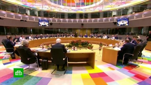 Выход Британии из Евросоюза: что получит каждая из сторон.Великобритания, Европейский союз, Тереза Мэй.НТВ.Ru: новости, видео, программы телеканала НТВ