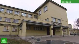 В Петербурге пациентов возмутили съемки кино в больнице