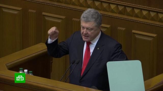Тимошенко против Порошенко: кому пророчат победу на выборах на Украине.Порошенко, Украина, выборы.НТВ.Ru: новости, видео, программы телеканала НТВ