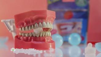 Жевательная зубная щетка, перчатка для чистки овощей и котлетный пресс: тест рекламных обещаний