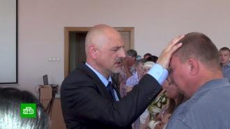 В Омске судят «пастора», доводившего прихожан до больниц, психлечебниц и суицида