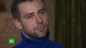 CAS дисквалифицировал кёрлингиста Крушельницкого на 4года