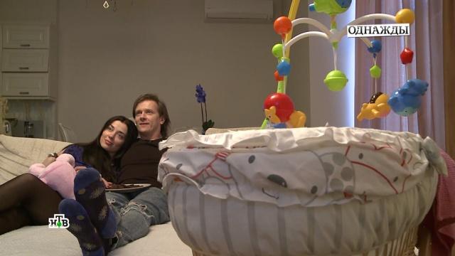 Глеб Матвейчук рассказал НТВ о рождении дочери.знаменитости, эксклюзив, шоу-бизнес, беременность и роды, дети и подростки, артисты.НТВ.Ru: новости, видео, программы телеканала НТВ