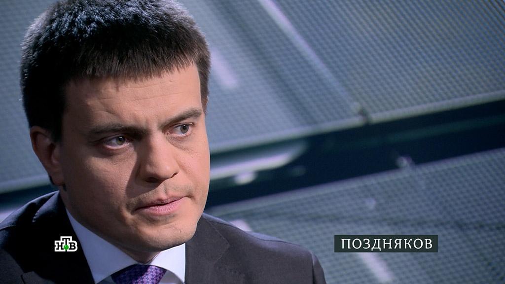 Михаил Котюков: мы тратим на исследования 1% ВВП, этот объем надо увеличивать.интервью, наука и открытия, эксклюзив.НТВ.Ru: новости, видео, программы телеканала НТВ