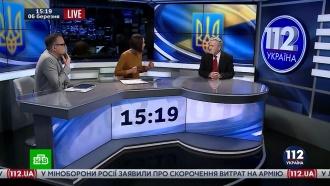 Порошенко будет платить стипендию задержанным в России украинцам