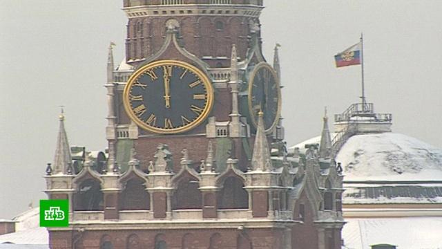 В России отмечают День Конституции.конституции, торжества и праздники.НТВ.Ru: новости, видео, программы телеканала НТВ