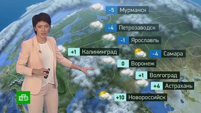 Утренний прогноз погоды на 12 декабря.Москва, погода, прогноз погоды, Московская область.НТВ.Ru: новости, видео, программы телеканала НТВ