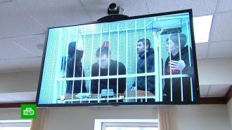 Дело Кокорина: суд не стал выяснять значение слова «петух»