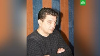 Экс-главу «Правого сектора» во Львове нашли с перерезанным горлом.Бывший руководитель львовского «Правого сектора» (организация запрещена в РФ) Игорь Коцюруба погиб.Львов, Правый сектор, Украина, самоубийства, убийства и покушения.НТВ.Ru: новости, видео, программы телеканала НТВ