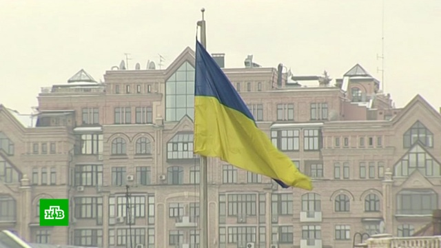 Украину пригрозили лишить безвизового режима с ЕС.Европейский союз, Порошенко, визы, соцсети.НТВ.Ru: новости, видео, программы телеканала НТВ