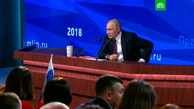 Путин: ответственность в Интернете должна быть такой же, как вне Сети.Песков, Путин, СМИ.НТВ.Ru: новости, видео, программы телеканала НТВ