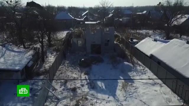 В ЛНР заявление Киева о захвате «серой зоны» назвали пиаром.Порошенко, Украина, войны и вооруженные конфликты.НТВ.Ru: новости, видео, программы телеканала НТВ