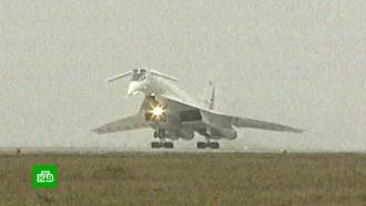 Легендарному <nobr>Ту-144&nbsp;&#151;</nobr> полвека: история сверхзвукового чуда